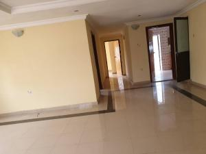 2 bedroom Flat / Apartment for rent Iyaganku GRA Iyanganku Ibadan Oyo