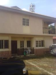 2 bedroom Flat / Apartment for rent Around Peninsula View Sangotedo Ajah Lagos