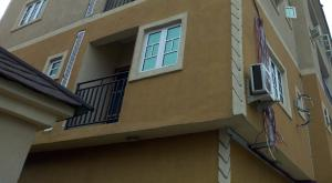 2 bedroom Flat / Apartment for rent - Shomolu Lagos - 0