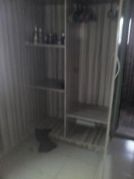 2 bedroom Blocks of Flats House for rent Abayomi Akinmosa crescent  Idishin Ibadan Oyo