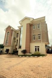2 bedroom Blocks of Flats House for rent Sobanjo close  Idishin Ibadan Oyo