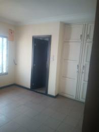 2 bedroom Flat / Apartment for rent Gra Agodi Ibadan Oyo