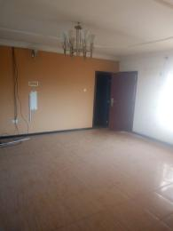 2 bedroom Flat / Apartment for rent Gra Agodi Ibadan Oyo