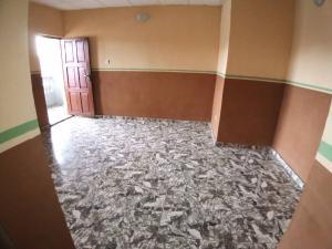 2 bedroom Self Contain Flat / Apartment for rent Dalemo Alakuko  Alagbado Abule Egba Lagos