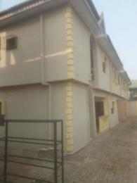 3 bedroom Flat / Apartment for rent obawole Ogba Lagos
