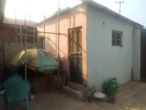 3 bedroom Detached Bungalow House for sale Alaso Alagbado Abule Egba Lagos