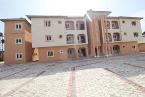 3 bedroom Blocks of Flats House for rent Ikota behind mega chicken ikota Ikota Lekki Lagos