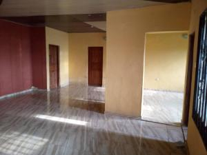 3 bedroom Flat / Apartment for rent Ikorodu Lagos