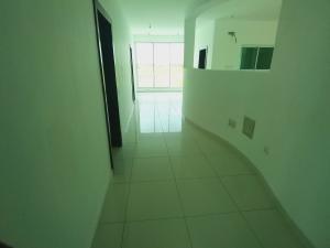 3 bedroom Flat / Apartment for rent Cardinal Anthony Olubunmi Okojie Road Monastery road Sangotedo Lagos