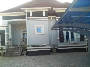 3 bedroom Detached Bungalow House for sale Angwan RIMI G.R.A., Kaduna Kaduna North Kaduna