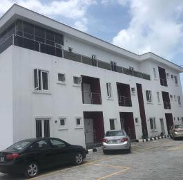 3 bedroom Penthouse Flat / Apartment for sale Lekki Lagos