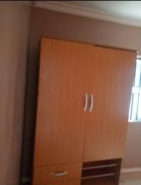 3 bedroom Blocks of Flats House for rent Akala express Akala Express Ibadan Oyo