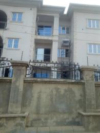 3 bedroom Blocks of Flats House for rent Golden palace,off Akala express  Akala Express Ibadan Oyo