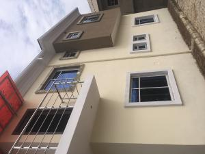 3 bedroom Blocks of Flats House for rent Malami estate  Oluyole Estate Ibadan Oyo