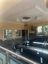 3 bedroom House for sale water intake area,maigero Kaduna South Kaduna