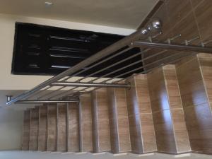 3 bedroom Semi Detached Duplex House for rent Aiyegoro  Akobo Ibadan Oyo