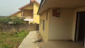 3 bedroom Detached Bungalow House for sale Journalist estate phase1 Arepo Arepo Ogun