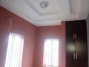 3 bedroom Flat / Apartment for rent Lasu Iba Ojo Lagos