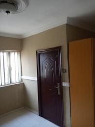 3 bedroom Blocks of Flats House for rent Malami Oluyole Estate Ibadan Oyo