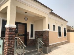 3 bedroom House for sale Idishin Extension  Idishin Ibadan Oyo