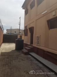 4 bedroom House for rent dolphin Dolphin Estate Ikoyi Lagos