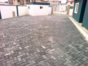 4 bedroom House for sale Ikate Elegushi Lekki Lagos - 0