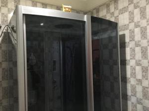 4 bedroom Detached Bungalow House for sale Kasunmu  Akala Express Ibadan Oyo