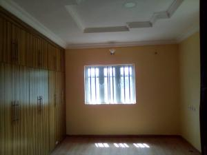 4 bedroom Terraced Duplex House for rent Bodija Bodija Ibadan Oyo