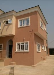 4 bedroom Semi Detached Bungalow House for rent Kolapo ishola gra  Akobo Ibadan Oyo
