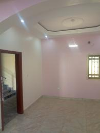 4 bedroom Terraced Duplex House for sale By American International school Durumi Abuja
