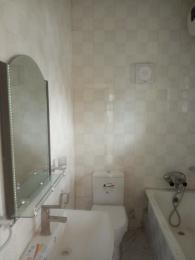 5 bedroom Terraced Duplex House for rent Charles mba Igbo-efon Lekki Lagos