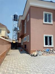 6 bedroom House for rent Ikota Lekki Lagos