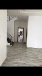6 bedroom House for sale Lekki Phase 1 Lekki Phase 1 Lekki Lagos - 0
