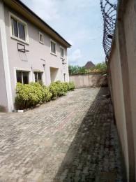 6 bedroom Detached Duplex House for sale Divine Estate Amuwo Odofin Amuwo Odofin Lagos