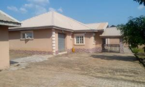 3 bedroom Blocks of Flats House for sale Palace Akobo Ibadan Oyo