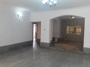 3 bedroom Flat / Apartment for rent Osborne foreshore phase1 Osborne Foreshore Estate Ikoyi Lagos