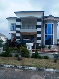 5 bedroom House for sale Royal Gardens Estate Ajah VGC Lekki Lagos