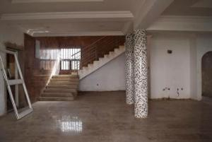 10 bedroom Hotel/Guest House Commercial Property for sale Auchi Street Garki 1 Abuja