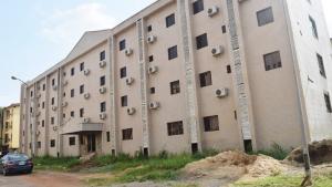 10 bedroom Commercial Property for sale Plot 1973 Auchi street, Area 1 Garki 1 Abuja
