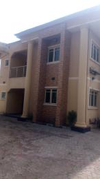 5 bedroom Detached Duplex House for rent Ajao Estate Isolo. Lagos Mainland  Ajao Estate Isolo Lagos