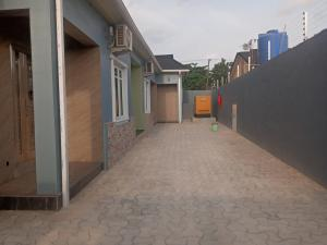 1 bedroom mini flat  Mini flat Flat / Apartment for shortlet Shagari Estate Iyana Ipaja Ipaja Lagos