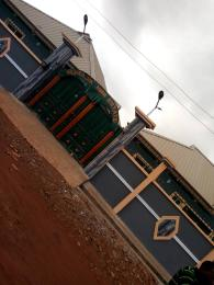 1 bedroom mini flat  Flat / Apartment for rent kolab Ado Odo/Ota Ogun