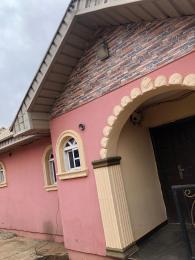 1 bedroom mini flat  Mini flat Flat / Apartment for rent Alheri hotel area,off Akala Express  Akala Express Ibadan Oyo