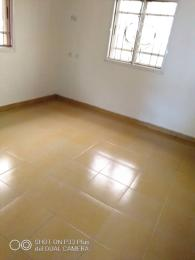 1 bedroom mini flat  Mini flat Flat / Apartment for rent Alalubosa gra Alalubosa Ibadan Oyo