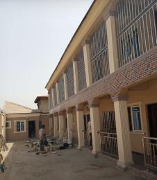 1 bedroom mini flat  Mini flat Flat / Apartment for rent Eleuwure,off Akala Express  Akala Express Ibadan Oyo