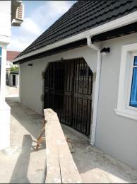 1 bedroom mini flat  Mini flat Flat / Apartment for rent Peluseriki, after Ireakari estate  Akala Express Ibadan Oyo