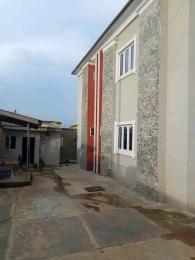 1 bedroom mini flat  Mini flat Flat / Apartment for rent Unity estate,off Akala express  Akala Express Ibadan Oyo