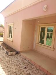 1 bedroom mini flat  Mini flat Flat / Apartment for rent Kolapo ishola gra  Akobo Ibadan Oyo - 5