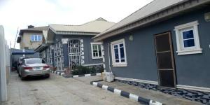 1 bedroom mini flat  Mini flat Flat / Apartment for rent Ireakari estate  Akala Express Ibadan Oyo