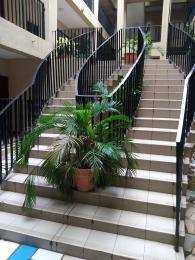 1 bedroom mini flat  Self Contain Flat / Apartment for rent Felele Ibadan Oyo